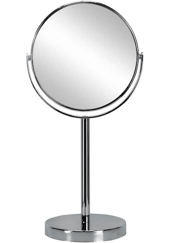 Kleine Wolke Kosmetikspiegel »Base Mirror«, 360 drehbar, 5-fache Vergrößerung kaufen