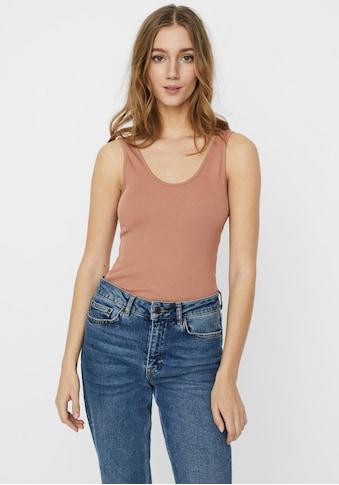 Vero Moda Body »VMLACEY« kaufen
