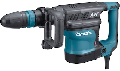 Makita Abbruchhammer »HM1111C«, für SDS-MAX kaufen