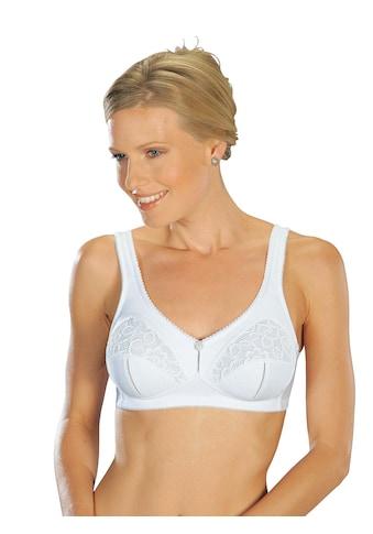 Susa Minimizer-BH kaufen