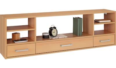 borchardt Möbel Schreibtischaufsatz »Kai« kaufen