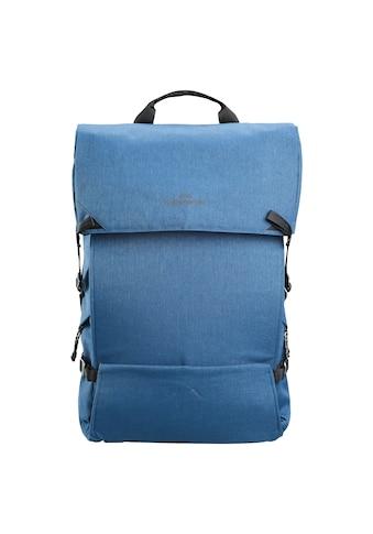 Kathmandu 3 - in - 1 Rucksack »Federate« kaufen