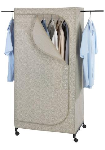 WENKO Kleiderständer »Balance«, BxTxH: 75x50x160 cm kaufen