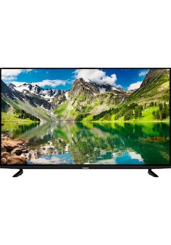 """Grundig LED-Fernseher »55 VOE 82 - Fire TV Edition TQB000«, 139 cm/55 """", 4K Ultra HD,... kaufen"""