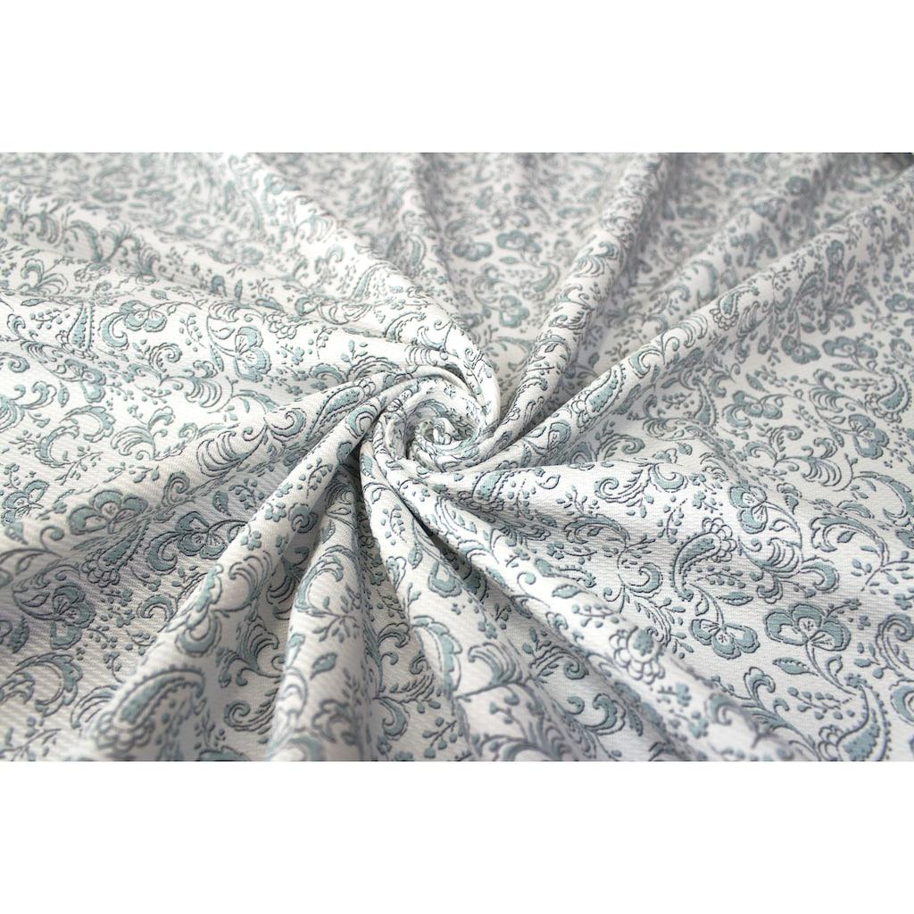 VHG Vorhang »Shaylee«