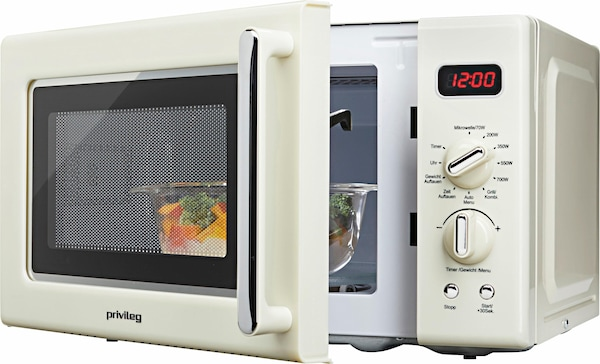 Mikrowellen ohne Grill auf Raten kaufen | Quelle.at