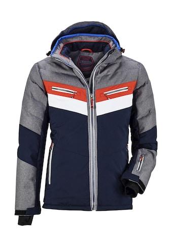 Killtec Skijacke »Tirano MN JCKT A« kaufen