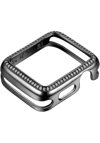 SKY•B Smartwatch-Hülle »HALO, W001X38, 38 mm«, Watch kaufen