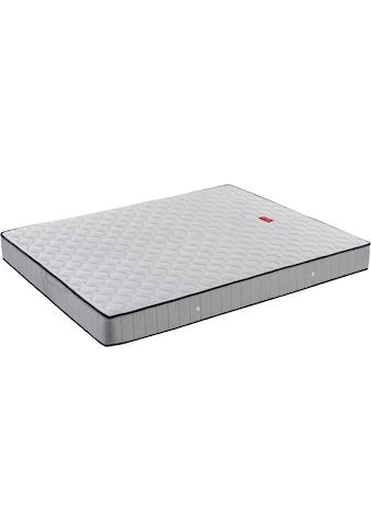 Magniflex Linea Pierre Cardin Komfortschaummatratze »PC Aqua Sonno«, 18 cm cm hoch,... kaufen