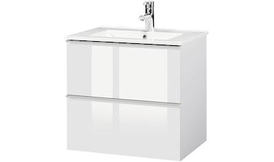 CYGNUS BATH Waschtisch, »HOLA 600« kaufen