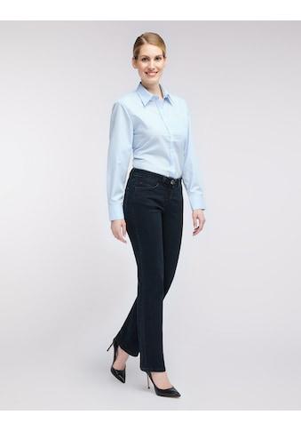 Pionier ® workwear 5-Pocket-Jeans Damen kaufen