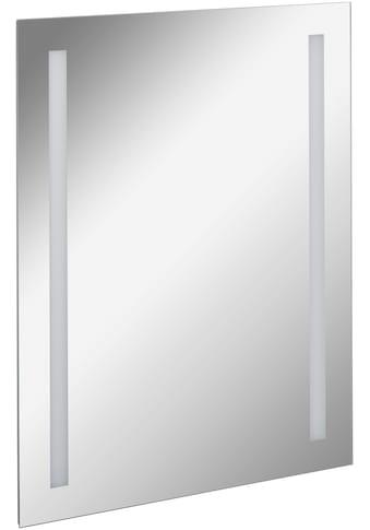 FACKELMANN LED-Lichtspiegel »Linear« kaufen