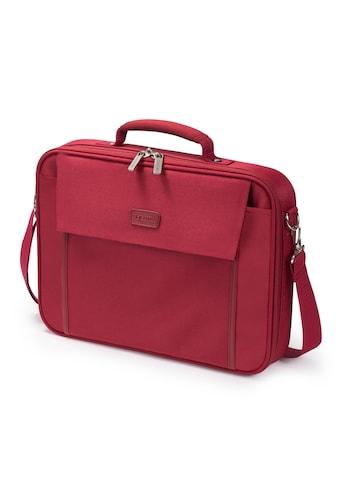 "DICOTA Laptoptasche »Multi BASE 15-17.3""«, Notebook-Tasche kaufen"