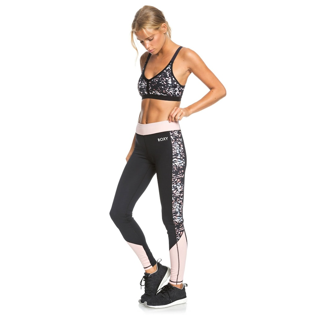 Roxy Sporthose »Shape Of You«