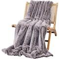 Star Home Textil Wohndecke »Otter«, besonders weich und, hochwertig