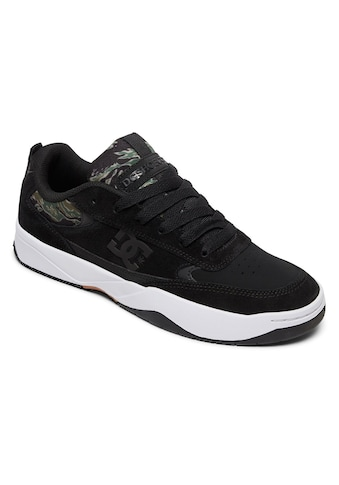 DC Shoes Sneaker »Penza SE« kaufen