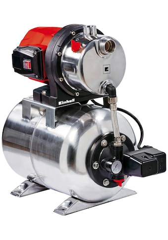 Einhell Hauswasserwerk »GC-WW 1250 NN«, 5.000 l/h kaufen