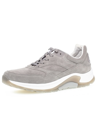Gabor Rollingsoft Sneaker, mit typischer Laufsohle kaufen