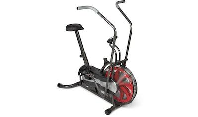 SportPlus Fahrradtrainer »SP-FB-1000« kaufen