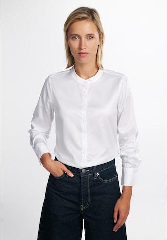 Eterna Hemdbluse »SLIM FIT«, Langarm kaufen