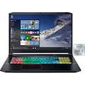 Acer Nitro 5 Notebook (43,94 cm / 17,3 Zoll, Intel,Core i7, - GB HDD, 1000 GB SSD)