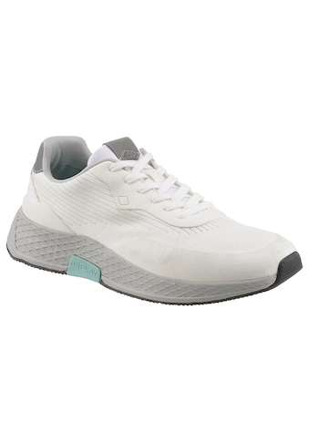Replay Sneaker, in sportivem Look kaufen