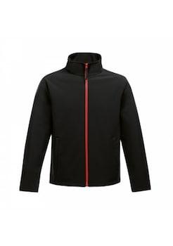 Softshell Jacken ➥ jetzt shoppen | Quelle.at
