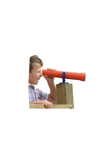 AKUBI Spielzeug »Spiel - Teleskop« kaufen