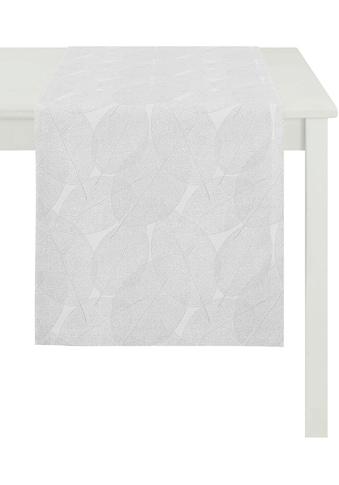APELT Tischläufer »3002 Christmas Elegance«, (1 St.) kaufen