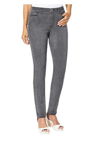 Alessa W. 5-Pocket-Jeans kaufen