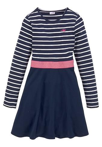 KangaROOS Jerseykleid kaufen