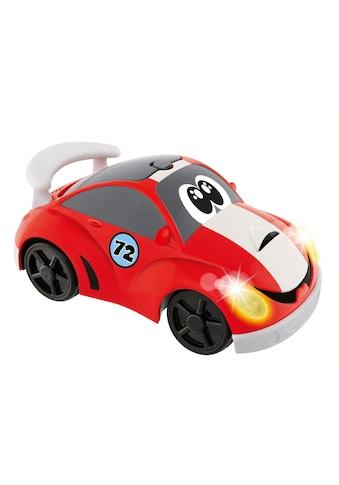 Chicco RC-Auto »Johnny Coupé Racing«, mit Licht kaufen