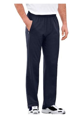 SCHNEIDER Sportswear Trainingshose kaufen