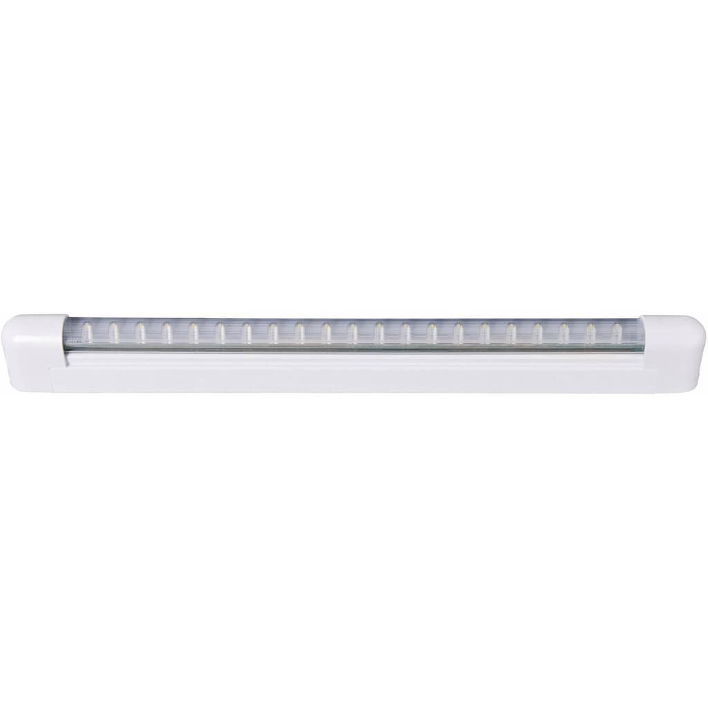 näve LED Unterbauleuchte »FUNCTION«, LED-Board, Neutralweiß, 33,7 cm