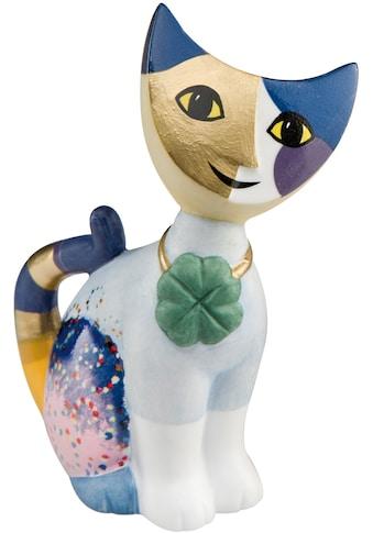 Goebel Tierfigur »Fortunello« kaufen