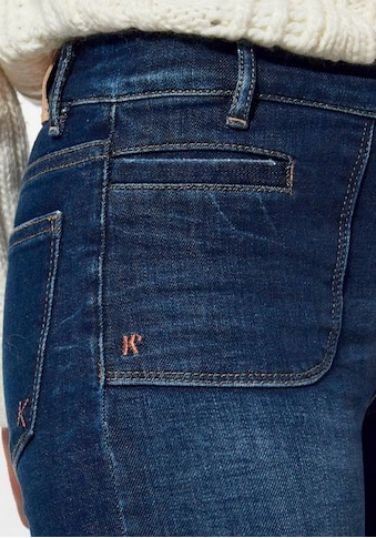 Kaporal Stretch-Jeans »LUCKY« kaufen