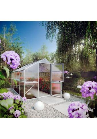 KGT Gewächshaus »Rose IV« kaufen
