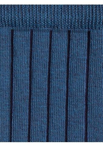 wäschepur Socken, (4 Paar) kaufen