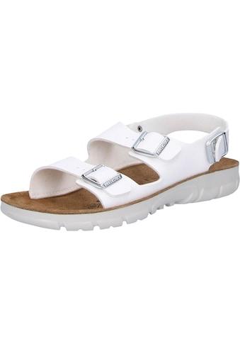 Birkenstock Clog »Kano«, Sandale kaufen