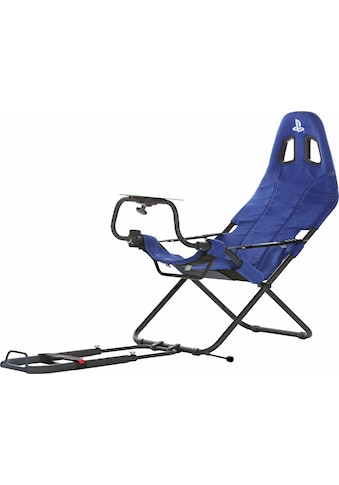 "Playseats Gaming - Stuhl ""Challenge PlayStation Edition"" kaufen"