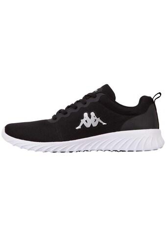 Kappa Sneaker »CES«, mit ultraleichter Phylonsohle<br /> kaufen