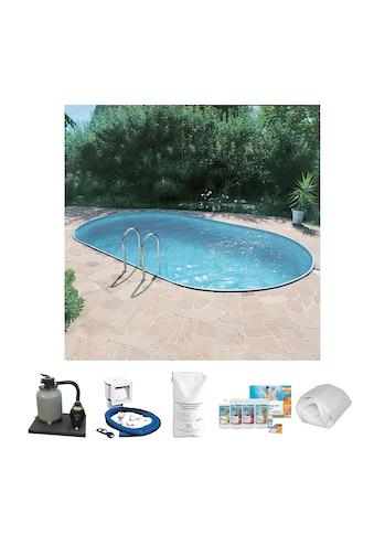 pool im boden einlassen finest bauen sie sich einen gartenpool with pool im boden einlassen. Black Bedroom Furniture Sets. Home Design Ideas