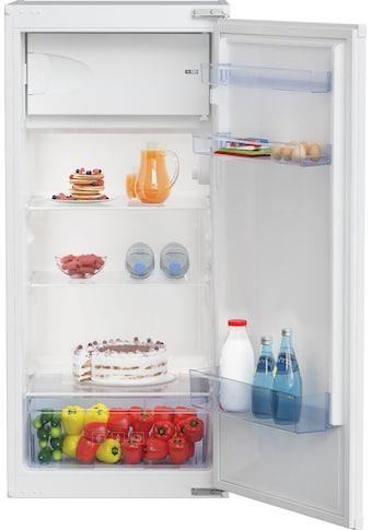 BEKO Einbaukühlschrank »BSSA210K3SN« kaufen