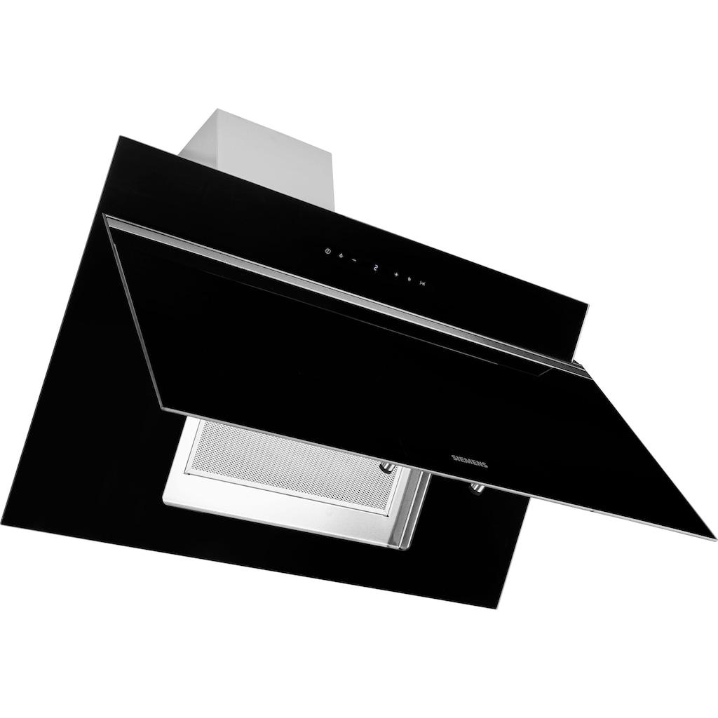 SIEMENS Kopffreihaube »LC91KWP60«, Serie iQ700