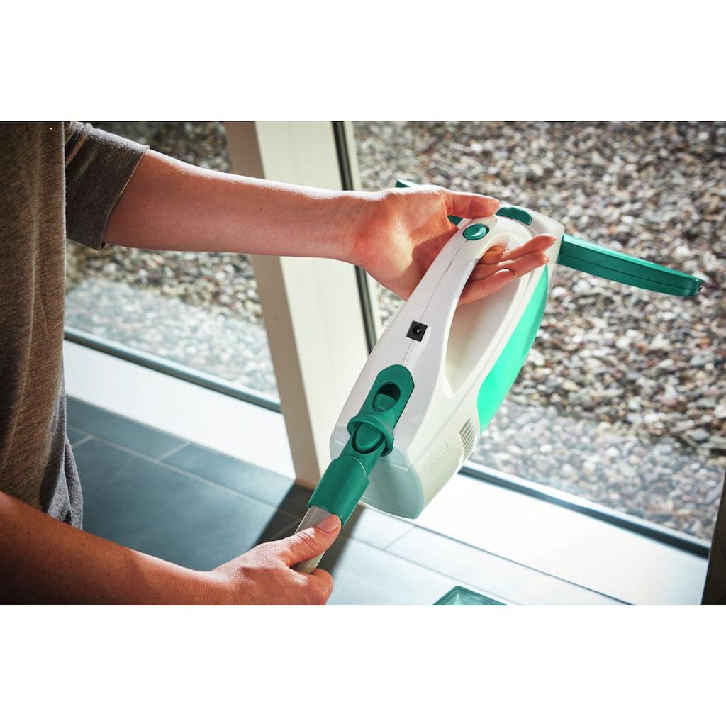 Leifheit Fenstersauger »Dry & Clean mit Stiel«