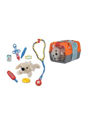"""SIMBA Spielzeug - Arztkoffer """"Tierarztkoffer"""" kaufen"""