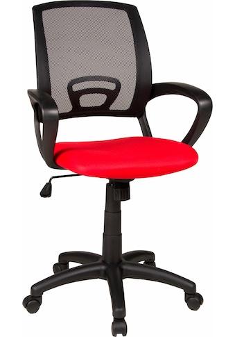 "Duo Collection Stuhl ""Tom"" kaufen"