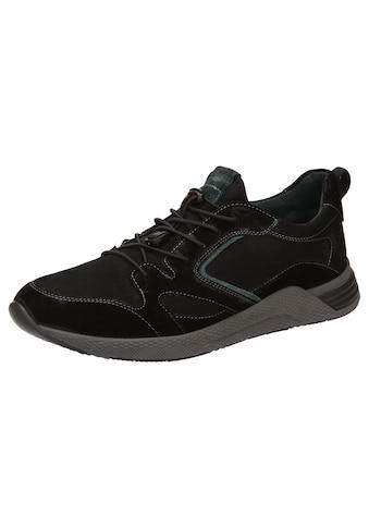 SIOUX Sneaker »Denjalo-701« kaufen