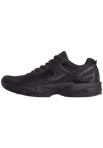 Kappa Sneaker »BOIZ«, in angesagtem 90er Jahre Design kaufen