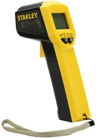 STANLEY Thermometer »STHT0 - 77365«, Infarot kaufen